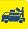 Noleggio furgoni a Brescia