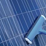 ideajob_pulizia_pannelli_fotovoltaici_brescia_1