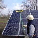 ideajob_pulizia_pannelli_fotovoltaici_brescia_2