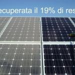 ideajob_pulizia_pannelli_fotovoltaici_brescia_3
