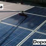 ideajob_pulizia_pannelli_fotovoltaici_brescia_4