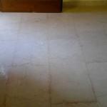 Microlevigatura marmo a Brescia