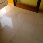 Pulizia pavimenti a Brescia e provincia