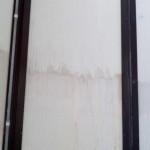 Pulizia porte sezionali a Brescia